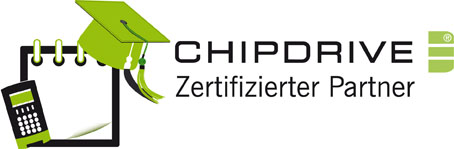 files/swissy/img/Chipdrive.jpg